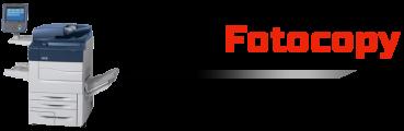 Logo-Sewa-Fotocopy-NET-New.png